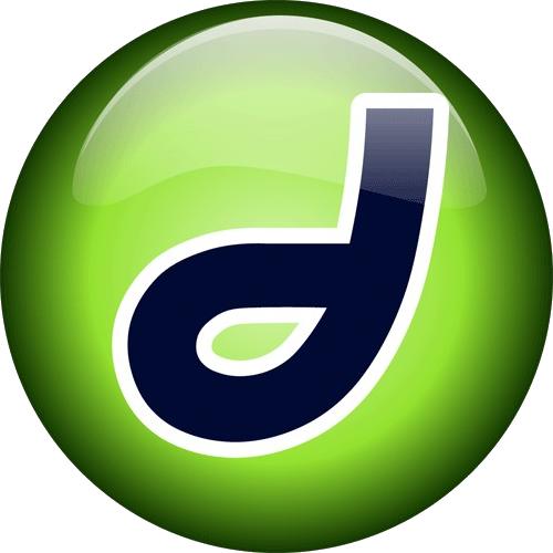 Dreamweaver CC破解版