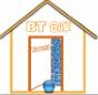 BTGetit 0.7.1.8版