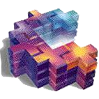 Microsoft Visual C++ 2010运行库10.0