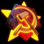 红色警戒2000激光时代 中文版