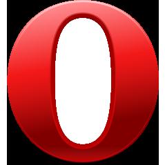 Opera For Mac45.0