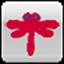 红蜻蜓抓图精灵3.11.2001