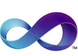 Microsoft Visual Studio6.0