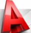 远盛水工软件(AutoCAD2004) 4.2