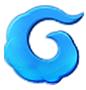广联达G+工作台5.2.44