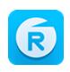 root助手 1.9.4