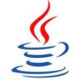 JAVA API 1.9