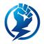 战斗力客户服务工单管理系统-高级版3.92.5