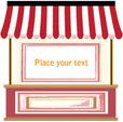 开店宝店面管理系统2.0 通用普及版