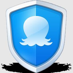 2345安全卫士 6.7最新版
