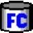 FastCopy3.92