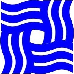国海证券9.0合一版