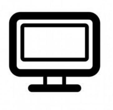 Display-Test液晶显示器测试2.32