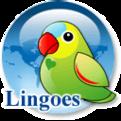灵格斯词霸(Lingoes)2.9.2