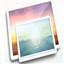 风速QQ相册批量下载器9.8