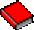完全免费WataruSoft之宾馆入住管理系统1.0