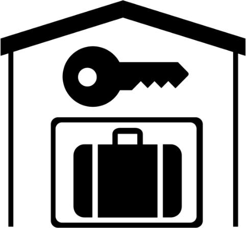 特博星级酒店客房管理系统5.89(Web版)