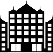 星光酒店宾馆管理系统2011