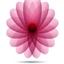 有福网上冲印照片书制作软件4.0.0.579