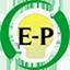 EXCEL转PDF免费版 1.1.1
