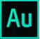 Adobe AuditionCS5.5精简版
