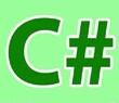C#编程全能词典体验版