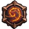 炉石传说盒子3.1.2