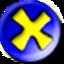 DirectX最终用户运行库