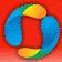 美萍收银系统数据管理器3.1