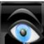 超级眼电脑监控软件9.0.3