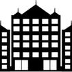 度假酒店网页模板饭店宾馆网站管理系统