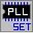 SetFSB超频软件 2.3