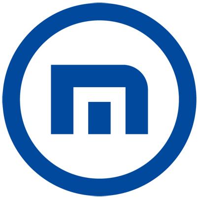 傲游浏览器(Maxthon)淘宝专版