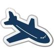 网域旅游旅行社网站管理管理系统 10.1