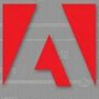 Adobe Camera Raw11.3