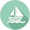 网站后台系统旅游旅行社网站源码免费版