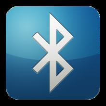 Bluetooth Remote Controlv3.0 RC1