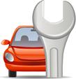 汽修汽配通6.0 单机版