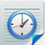 成功GTD时间管理软件6.9