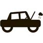 汽车修理厂管理系统09.21