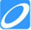 医学DIOCM图像浏览器3.1