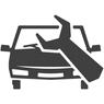 新业汽修汽配管理软件黄金版