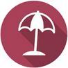 金梧桐旅行社管理系统8.0