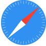 Safari For MAC8.0.1