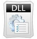 D3DCompiler 43.dll