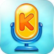 酷我K歌3.2.0