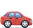 车辆管理软件8.8