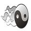 如意八字算命软件2011 2.0