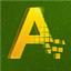 安易硬盘数据恢复软件9.95