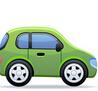伊特车辆管理软件5.6.0